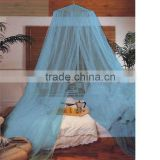 Wholesale umbrella baby sleeping bed mosquito net