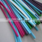2014 NEW Medical grade silicone tube