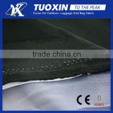 popular new breathable raincoat fabric bonded with TPU and mesh fabric