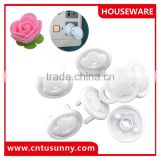 Home baby safety electrical plug protector/socket cover