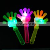 LED Stick Colorful Flashing Batons Light-Up Sticks with Festival Party Decoration Concert Prop Bar
