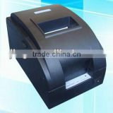 Dot Matrix Printer high-speed printer Chinese food counter