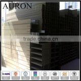 AURON 150*75mm Rubber Cable Tray/Grp Cable Tray /made in china electric cable bridge