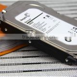 Big capacity 44W2239 450GB 15K 3.5'' SAS Hard disk drive for server use !!
