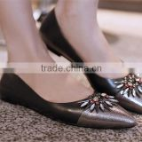 Plastic india sexy girls photos nude fat sexy women photo brazil flat slipper shoes women shoes made in China