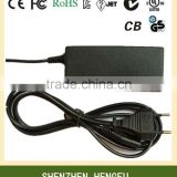 90-264V AC DC 40W 20V 2A Notebook Charger for lenovo