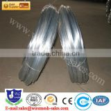 low price hot dipped galvanized iron wire                                                                         Quality Choice