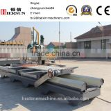 Hand stone cutting machine Oil sealed hand stone cutting machine cast iron hand stone cutting machine