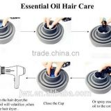 wholesale hair care products suppliers essential oil diffuser