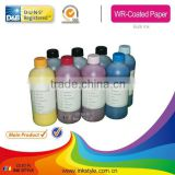 Wholesale sublimation ink for epson stylus pro 3880