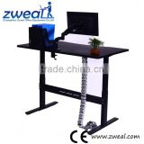 where to buy office desks for recliner laptop stand factory wholesale