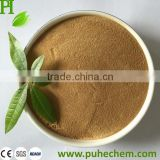 dispersing agent organosolv lignin/MG-2