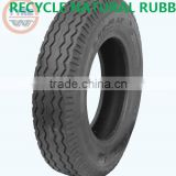 TT-618 Bias Light truck tyres origin Shandong Province China certificate C/O AND FORM A AND FORM E