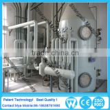 Solvent Oil Extraction Equipment,small oil extraction equipment,mustard seed oil processing equipment