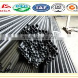 Thin wall pre galvanized round steel pipe manufacturer price wholesale