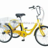 Bicycle kit bicycle KB-CR-46, cargo bike ,electric 8fun mid drive motor kits
