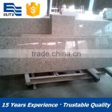 g655 granite coffee shop counters restaurant counters