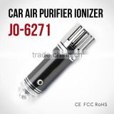2014 Most Popular Products Consumer Electronics(Car air Purifier Ionizer JO-6271)