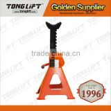 Hot selling guaranteed quality car support jack stand