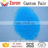 High Quality copper sulphate cu cuso4 reference electrode Copper Sulfate Pentahydrate                                                                         Quality Choice