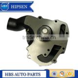 Jcb Spare Parts 3cx and 4cx Backohoe Loader Water Pump 02/202480 02202480 02-202480 for JCB