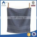manufacturer baby bamboo wash cloth packs wholesale