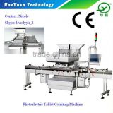 Automatic Tablets Counter / Counting Machine