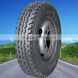 LINGLONG QUALITY TRUCK BUS TIRE AZERBAIJAN 1200R20