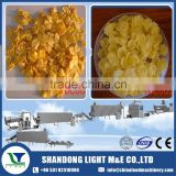 800-1000kg/h Corn Flakes Machine Price , Breakfast Cereal Making Machine                                                                         Quality Choice