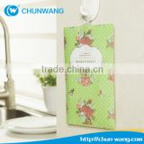 Online shop Free samples OEM Good Hanging Wardrobe/Closet/Clothes Perfumes Fragrances Sachet