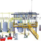 Grease making machine from india