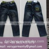 in dubai price of raw denim jeans