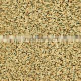Non-asbestos Artificial Marble Texture Exterior and Interior UV Coated Fiber Cement Board Price