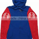 Oversized Pullover Hoody Without Hood Pakistan Wholesale OEM Custom Sublimation Hoodies cheap