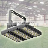 High bright 120w led canopy light for petrol station,retrofit led canopy light for gas staion