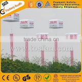 advertising inflatable cube helium balloon F2051
