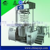 Hot Sale chemical mixing machinery Industrial liquid mixer homogenizer lab