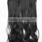 F6662 gray hair weave,hair weave color #33