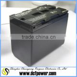 Chinese manufacturers spice battery BP-945 for canon EOS C100 XM1 XM2 XM200 XM200I XV1 XV2 2S GL1 GL2