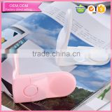Direct selling safety items plastic drawer lock for baby