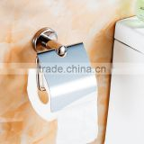 stainless steel crepe paper holder paper napkin holder bath accessories.