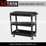 good price heavy duty industrial tool cart