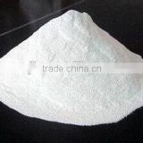 High purity industry grade soda ash dense manufacturer