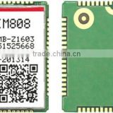 SIMCOM Module SIM808 Trade Assurance New GSM/GPRS+GPS Module, more cheaper than SIM908 module ,original new