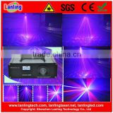 "Big-Dots ""Moving-Head"" Twinkling Laser Light/Twinkling Laser Light/Moving-Head Laser Light"