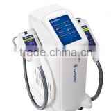 cooling massager vacuum face and body coolplas slimming body machine for cellutie reduce ice freezing treatment for beauty salon