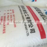 virgin and recycled HDPE&LDPE&LLDPE for different grade( X68)