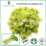 Hot selling fresh dried fresh planting names lettuce boxes