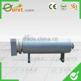 Electric Tankless Water Heater Manufacturer