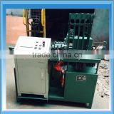 High Quality Wooden Brush Handle Making Machine